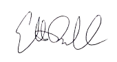 Ethan-Bull-Signature