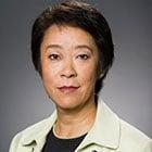 Hui Chen Headshot